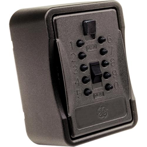 Kidde 001267 Big Box Push Button