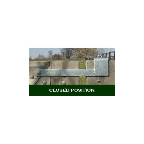 Snug Cottage 4200-03SP 3